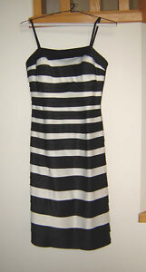 Dresses, Jackets - sizes 4, S, 6, M, 8