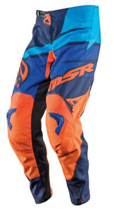 MX Pants Jersey Gloves for $99!