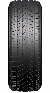 """NEW 18"""" ALL SEASON  TIRES FOR SALE!!!"""