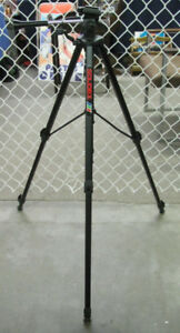 Solidex Vt-1000E Tripod for Camera
