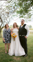 Wedding Officiant ~ Non-Religious ~ Elopement ~ Legal Only~