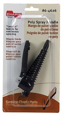 CHAPIN Sprayer POLY SHUT OFF  6-4626 ()
