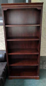 Household Furniture - Great Condition! Prices in Description