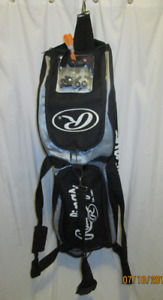 Rawlings Softball Bag