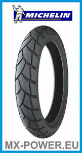 Michelin Anakee 2 110/80 19