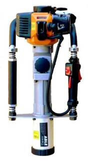 33cc Petrol Post Driver / Star Picket Driver - NEW MODEL