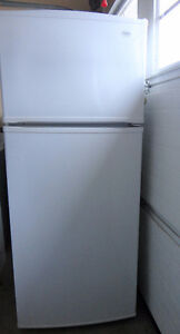 Inglis Fridge in Excellent Condition