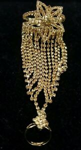 INDIAN ARTIFICIAL JEWELLERY AT ARYAN FASHIONS