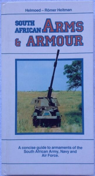 South african arms and armour helmoed romer heitman hardcover south african arms and armour helmoed romer heitman hardcover fandeluxe Choice Image