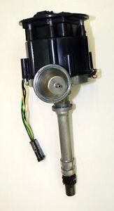 GM Distributor - HEI - GM 4.3L V6