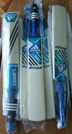Adidas Libro 4.0 - Junior Cricket Bats