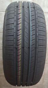 Pneu tire 205/55r16 215/55r16 195/55r16 205/50r16 205/60r16