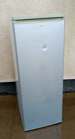 UPRIGHT FREEZER: MATSUI, 150CM TALL * delivery available *