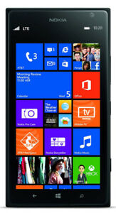2 NEW NOKIA 1520 6 INCH 20MP WNDWS10 4168160338