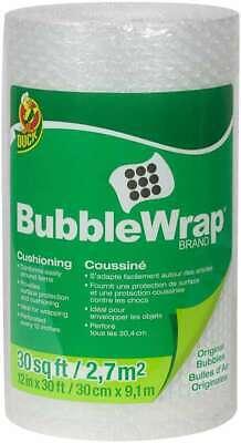 Duck Bubble Wrap 12