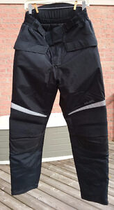 HJC Cold weather riding pants