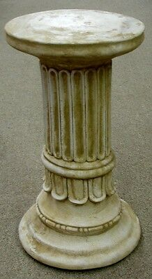 Greek Column Decorations (16