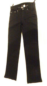 Women's Bull-it Kevlar-Lined Riding Pants - US Size 6 Kitchener / Waterloo Kitchener Area image 2