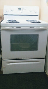 electric cooking range for sale