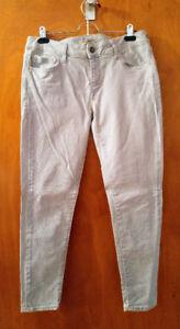 Pantalons et shorts (taille moyenne)