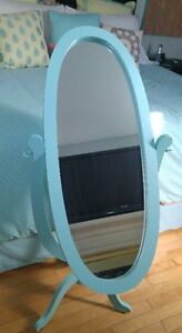 Miror for sale