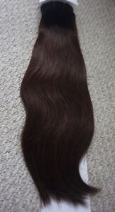 "Bellami extensions 240grams 20"" limited supply!"
