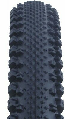 Kenda K1083a Happy Medium 700 X 40 Folding Tire Cx Bike Hybrid Cyclocross