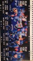Vancouver Canucks vs Montreal Canadiens Tues Oct 27 2015 NHL