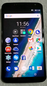 Motorola Google Nexus 6 (32GB)