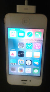 IPhone 4S_Unlocked