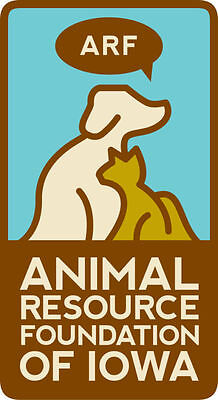 Animal Resource Foundation of Iowa
