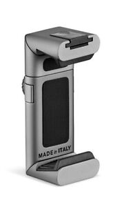 Manfrotto Universal TwistGrip Tripod Clamp for Smart Phones