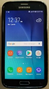 Cellulaire, Galaxy S5 Neo, Version Android 7.0
