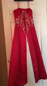 Beautiful Dresses $25 each! Great condition Cambridge Kitchener Area image 2