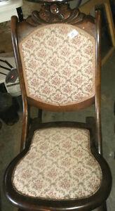 Chairs for your Painting projects Kitchener / Waterloo Kitchener Area image 8