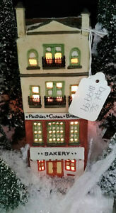 Department 56 Retired Collectibles Kawartha Lakes Peterborough Area image 3