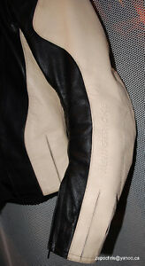 Hein Gericke Women's Suit Cambridge Kitchener Area image 4