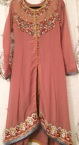 15% off Readymade Suits for Women - Indian clothing Kitchener / Waterloo Kitchener Area image 2