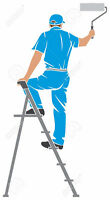 Painting - Low Rates - Free Quotes