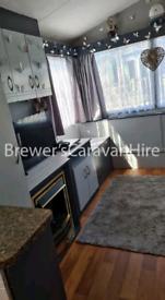 Brewer's Caravan Hire