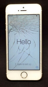 ✮FEBRUARY SPECIAL✮IPHONE 5 5S SE FULL LCD CHANGE FOR ONLY 50$✮