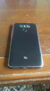 LG G6 for sale! ($350)