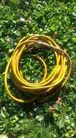 Air hose  for  sale