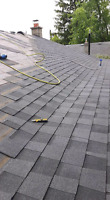Rangers roofing and services