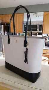KATE  SPADE  CROSSBODY  /  HANDBAG  /  PURSE
