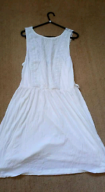 Dress Atmosphere size 16