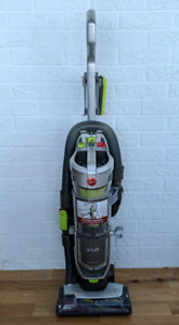 Hoover Air Lift Deluxe (3 Available)