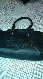 Purses $ 25 for all 6