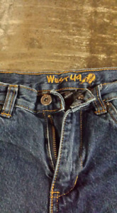 Brand New condition size 28 boys West49 jeans