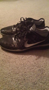 BRAND NEW ...NIKE RUNNERS...REDUCED